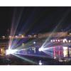 """供应舞台灯光,首选""""力盛""""/2500W空中玫瑰/空中探照灯/户外大功率长空利剑/七彩空中玫瑰"""