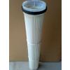 供应2099A9W-A威埃姆塑料盖除尘滤芯
