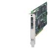 供应CP5613光钎网卡6GK1 561-3FA00(西门子)