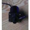 供应12V/24V潜水泵、太阳能喷泉泵、直流潜水泵、光伏水泵、迷你水泵、微型循环泵