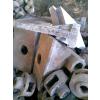 供应HT250 灰口铸铁