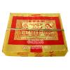 供应台湾金纸寿金神明金三童子寿金台湾拜拜用品小寿金