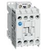 供应美国AB罗克韦尔低压电气全系列 100系列接触器