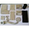 供应机械加工 钣金加工  冲压件  配电柜 非标件