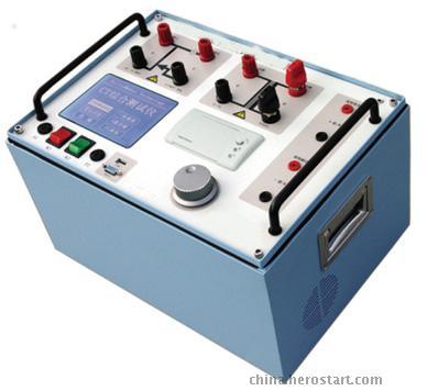 供应 STR-CT伏安特性变比测试仪