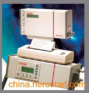 供应Anatel UP100超纯水颗粒在线检测仪