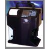 供应HIAC PODS便携式油液检测仪