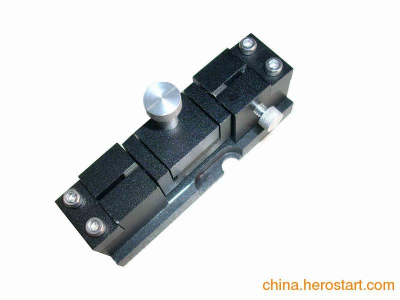 供应挤压偏振控制器价格,厂家直销偏振控制器