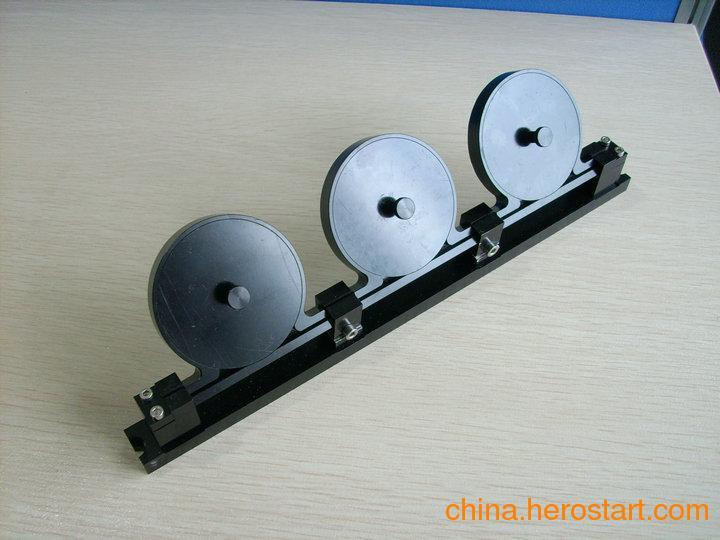三环偏振控制器什么价格,偏振控制器供应商