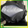 供应箱包用充气袋