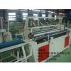供应复卷机、卫生纸复卷机、卫生纸加工设备、卫生纸生产设备