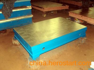 供应划线平板厂家专业生产规格齐全