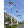 供应太阳能路灯道路灯高杆灯景观灯