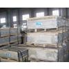 供应防滑防腐铝板