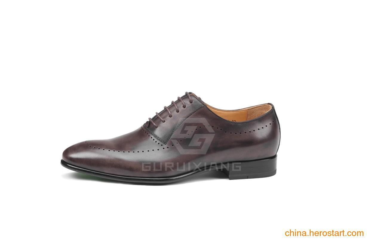 供应关心男人,从鞋袜开始,高和定制