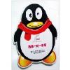 【新产品供应】南宁促销礼品 广告鼠标垫feflaewafe