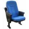 供应湖北影院座椅,电影院椅子,音乐厅座椅,报告厅座椅