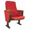 供应电影院座椅,礼堂一,会议室座椅,剧院座椅,音乐厅座椅