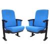 供应湖北剧院座椅,电影院椅子,音乐厅报告厅座椅,礼堂椅