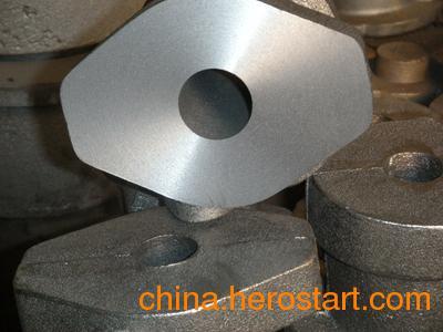 供应球墨铸件阀门铸件华民生产优质量