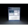 供应礼品展示柜、汽车用品展示柜、化妆品展示柜