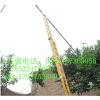 5米高绝缘悬挂梯河北晋州厂家批发零售,低价供应各种绝缘梯凳