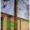 供应绝缘悬挂梯子价格,6米高玻璃钢绝缘梯子多少钱一架,厂家批发零售