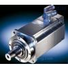 全国最低价供应德国ELAU电机,控制器,调速器,驱动器等