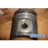 曼发电机配件、MAN发电机机油冷却器、滤清器(现货批发)