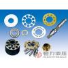 供应萨奥PV22,PV23柱塞泵配件