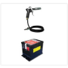 供应流水线防静电除尘配套设备/静电除尘枪/离子风枪