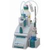 供应瑞士万通Metrohm 870精锐plus实用型容量法卡氏水分测定仪(