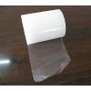供应江苏PET膜 PET高光膜 离型纸材料 太仓包装材料