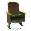 供应湖北影院椅,浙江影院椅,电影院椅子,电影院阶梯灯,剧院座椅