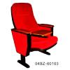 供应湖南影院座椅,剧院座椅,礼堂椅,湖北影院椅,浙江影院椅