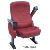 供应湖北影院椅,礼堂座椅,音乐厅座椅,报告厅座椅,剧院椅