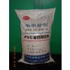 供应高耐候性、高稳定性塑钢型材复合稳定剂