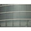供应大型采光透视玻璃隔断、隔挡