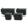 供应西门子 SIEMENS低压电器PLC模块 6ES7321-1BL00-0AA0