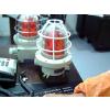 供应防爆声光报警器 BBJ系列 报警器