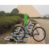 供应自行车租赁系统