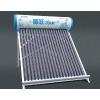 供应蜀鑫360太阳能热水器