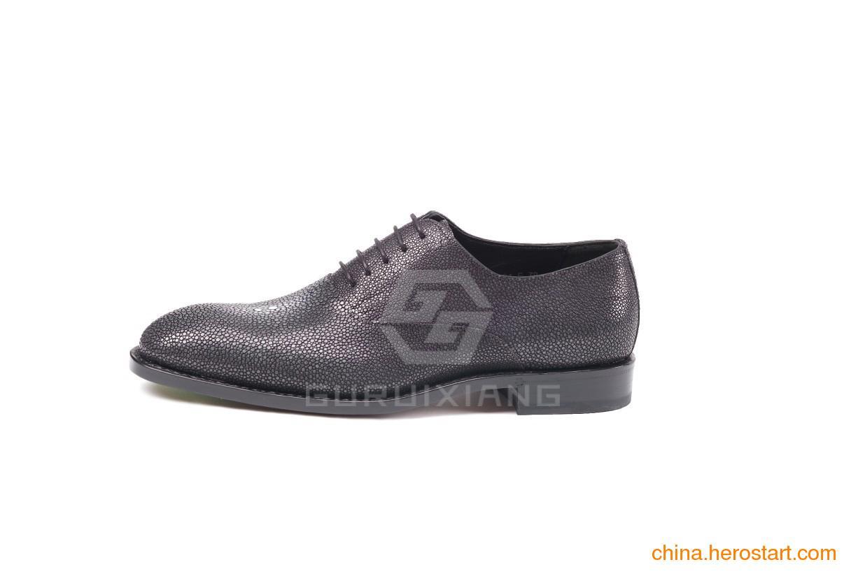 供应温州高和皮鞋定制,为您量身打造高端鞋履