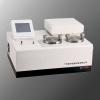 供应W402水蒸气透过率测试仪