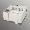 供应Y201D氧气透过率测试仪