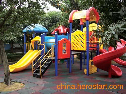 供应广州室内儿童滑梯哪家便宜?