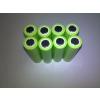供应深圳回收镍镉/镍氢电池钢壳电池