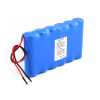 供应深圳收购软包电池电芯铝壳电池