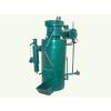 供应卧式蒸汽锅炉生产商