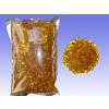 供应灵芝孢子油